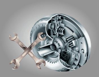 Автоматическая трансмиссия с гидротрансформатором… брать или не брать?